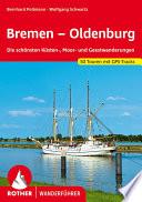 Bremen - Oldenburg