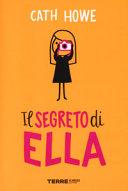 Il segreto di Ella