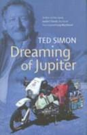 Dreaming of Jupiter Signed Edition