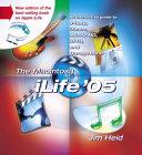The Macintosh ILife  05