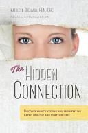The Hidden Connection