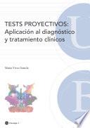 Tests Proyectivos
