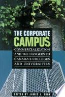 The Corporate Campus