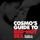Cosmo s Guide to Red Hot Sex