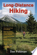Long Distance Hiking