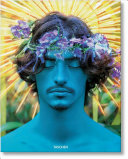 DAVID LACHAPELLE  GOOD NEWS  PART  II