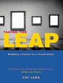 download ebook taking the leap pdf epub