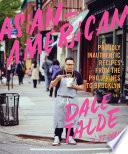 Book Asian American