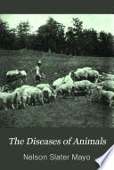 Diseases of Animals