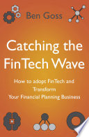 Catching The Fintech Wave book