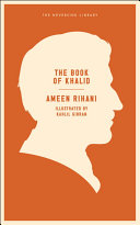 download ebook the book of khalid pdf epub