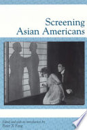 Screening Asian Americans Asian Americans A Collection Of 15