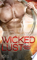 The Wicked Horse 2  Wicked Lust