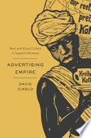 Advertising Empire