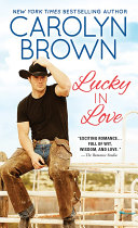 download ebook lucky in love pdf epub