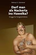 Darf man als Nackerta ins Hawelka?