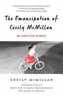 The Emancipation of Cecily McMillan
