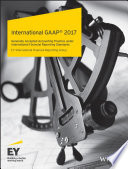 International GAAP 2017