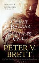 The Great Bazaar   Brayan s Gold