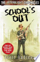 School s Out Book PDF