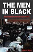 The Men In Black