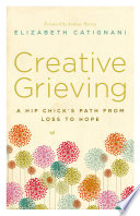 Creative Grieving