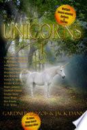 Unicorns I