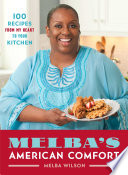 Melba s American Comfort
