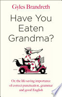 Have You Eaten Grandma