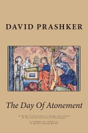 The Day Of Atonement : day of atonement, is the...