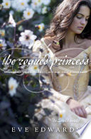 The Lacey Chronicles 3 The Rogue S Princess