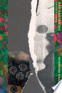 Gap Gardening  Selected Poems