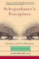 download ebook schopenhauer\'s porcupines pdf epub