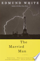 The Married Man Book PDF