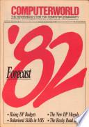 Dec 28, 1981 - Jan 4, 1982