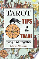Tarot  Tips of the Trade