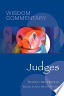 Book Judges