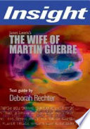 The Wife of Martin Guerre