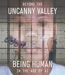 Beyond the Uncanny Valley Book PDF