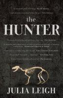 The Hunter Book PDF