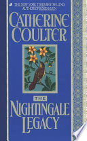 The Nightingale Legacy Book PDF