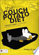 Book The Couch Potato Diet
