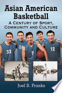 Asian American Basketball