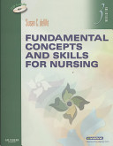 Fundamental Concepts and Skills for Nursing   Text and Mosby s Dictionary of Medical  Nursing and Health Professions 8e Package