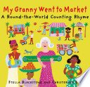 My Granny Went To Market : ...