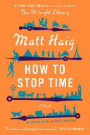 download ebook how to stop time pdf epub
