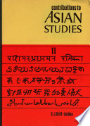 Language and Civilization Change in South Asia