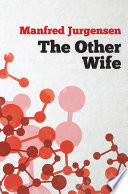 The Other Wife Pdf/ePub eBook