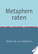 Metaphern raten