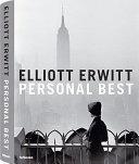 Elliott Erwitt Personal Best Ediz Multilingue